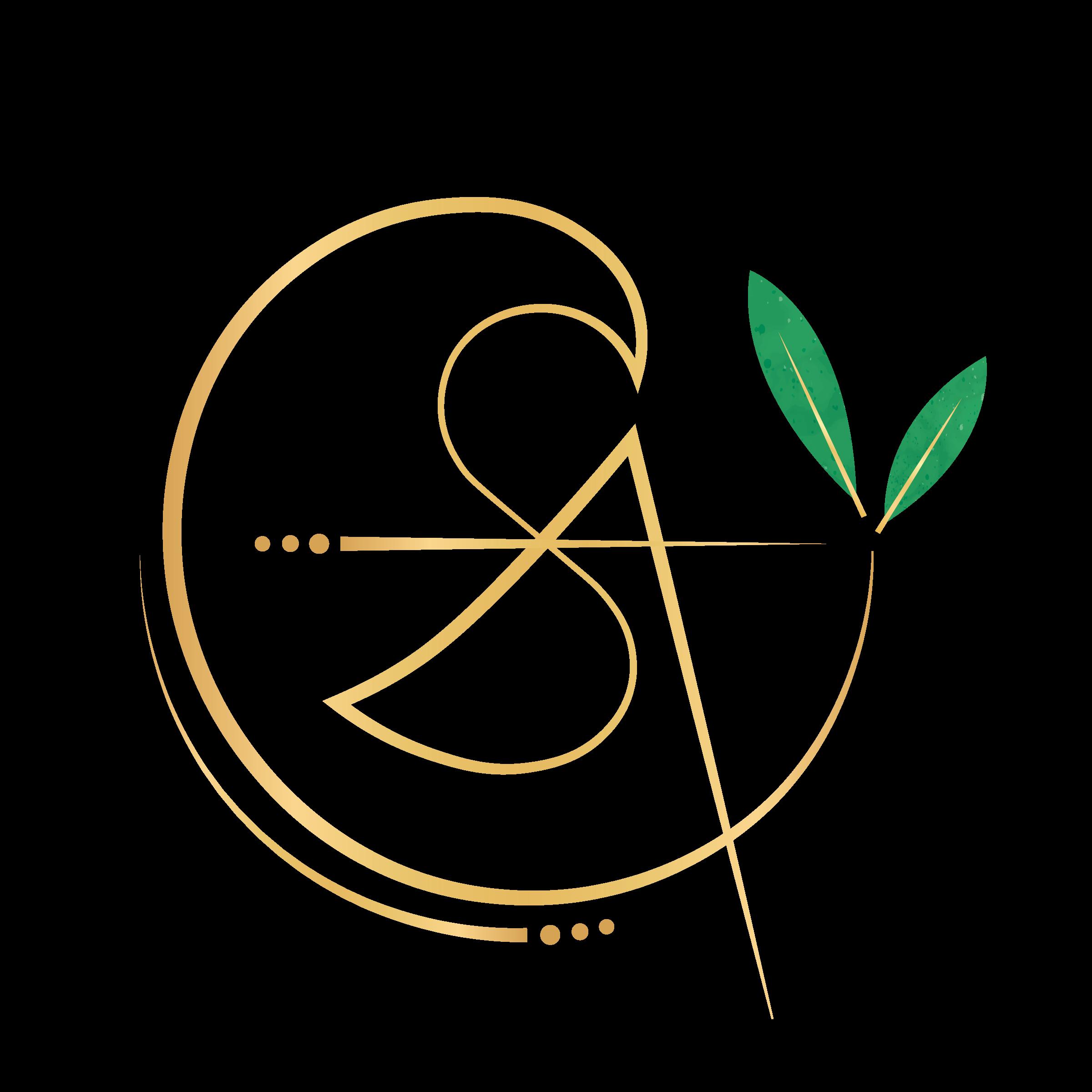 Logo web 2400X2400